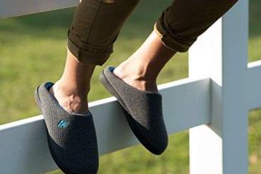 Men's House Shoes