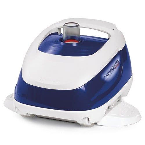 Hayward Pro Suction Pool Navigator Vacuum