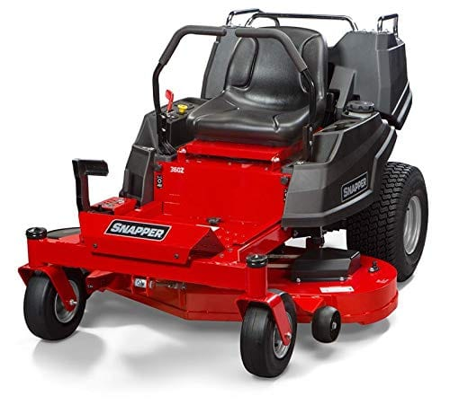 Snapper 2691319 360z Mower