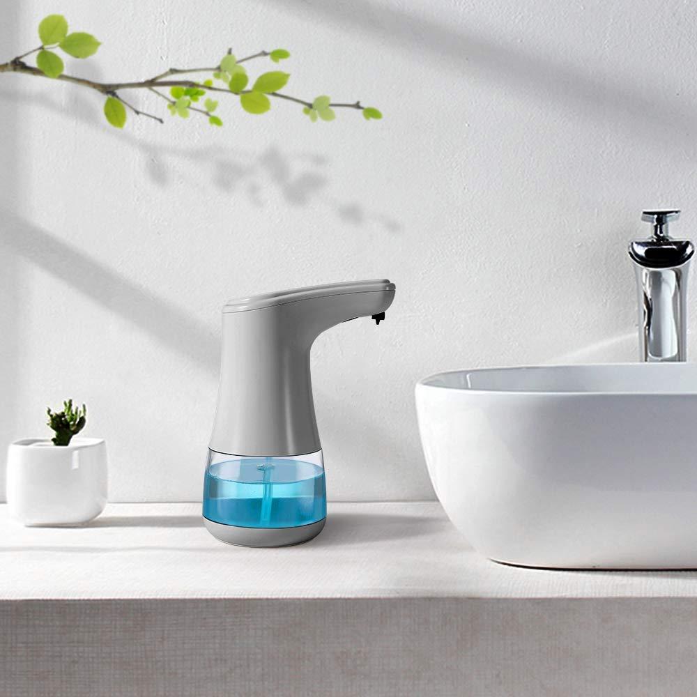 Esonmus Automatic Liquid Soap Dispenser