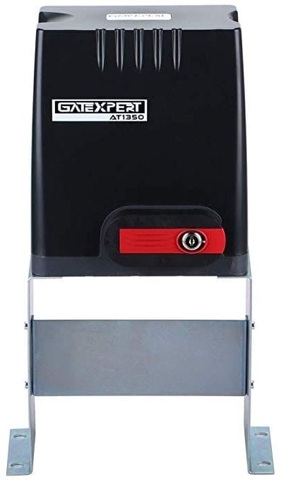 Automatic Sliding Gate Opener by GateExpert