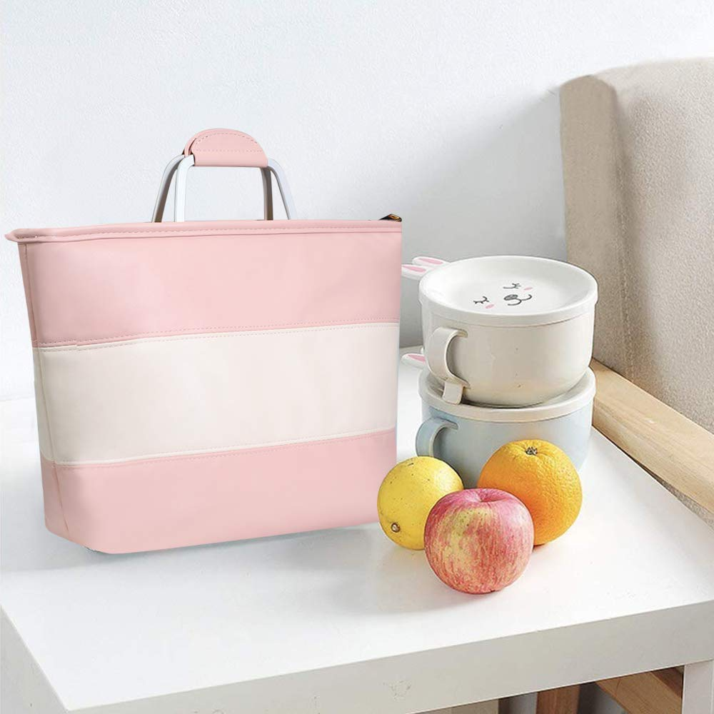 Lunch Bags for Women by Wosweet