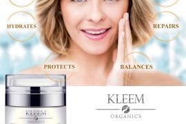 Anti-Aging Creams and Moisturizers
