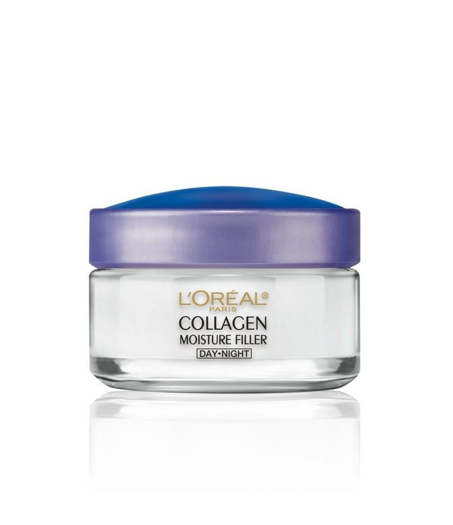 Collagen Face Moisturizer by L'Oreal Paris