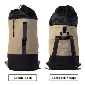 StramperBAG | Laundry Bag