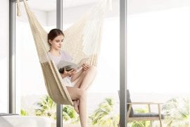 Best Hammock Chairs