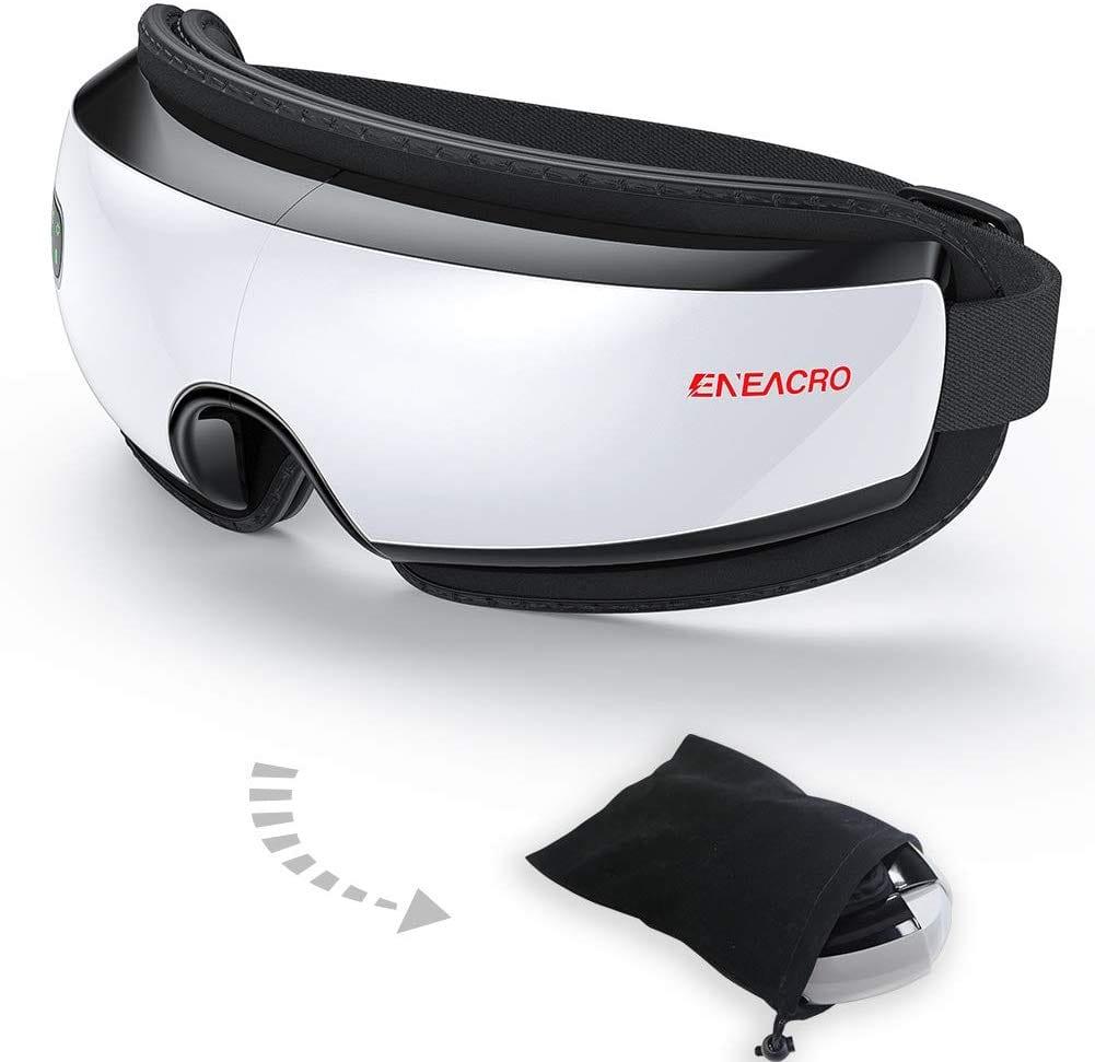 ENEACRO Eye Massager