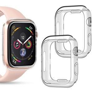 Goton iWatch Apple Watch Case