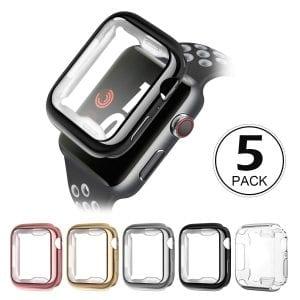 Latskgn Apple Watch Case