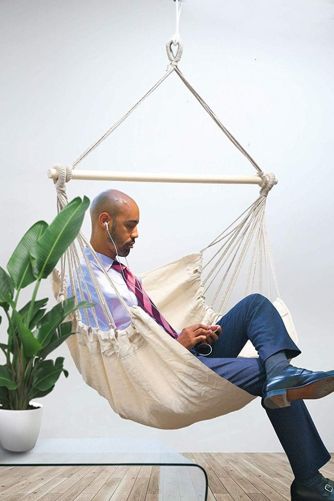 Best Hammock Chair