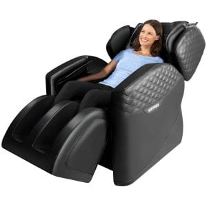 Ootori Massage Chair Full Body Recliner