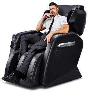 Ootori Tinycooper Massage Chair