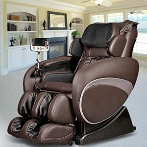 Osaki OS-4000 Best Massage Chair