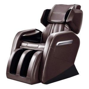 WOVTE Full Body Massage Chair