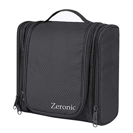 Zeronic Toiletry Bag