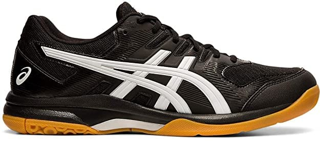 ASICS Men's Gel-Rocket 9 Shoes