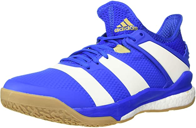 Adidas Men's Stabil X Shoe