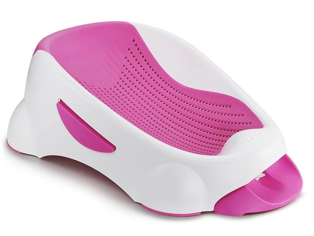 Munchkin Pink Tub