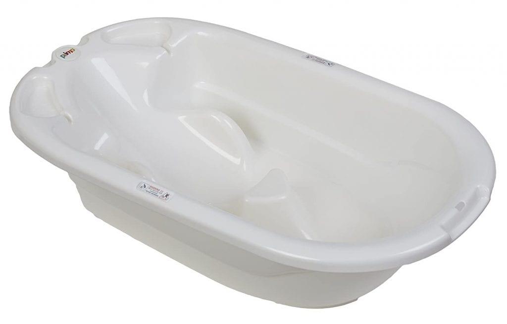 PRIMO Bath Tub