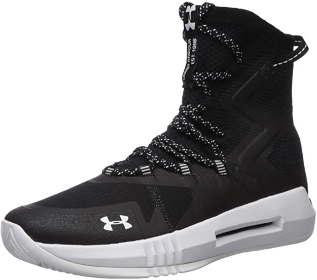 Under Armour Ace 2.0 Highlight Shoe For Men