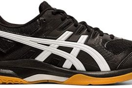 Volleyball Shoes For Men