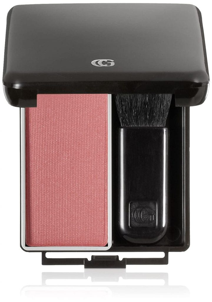 Covergirl Classic Powder Blush