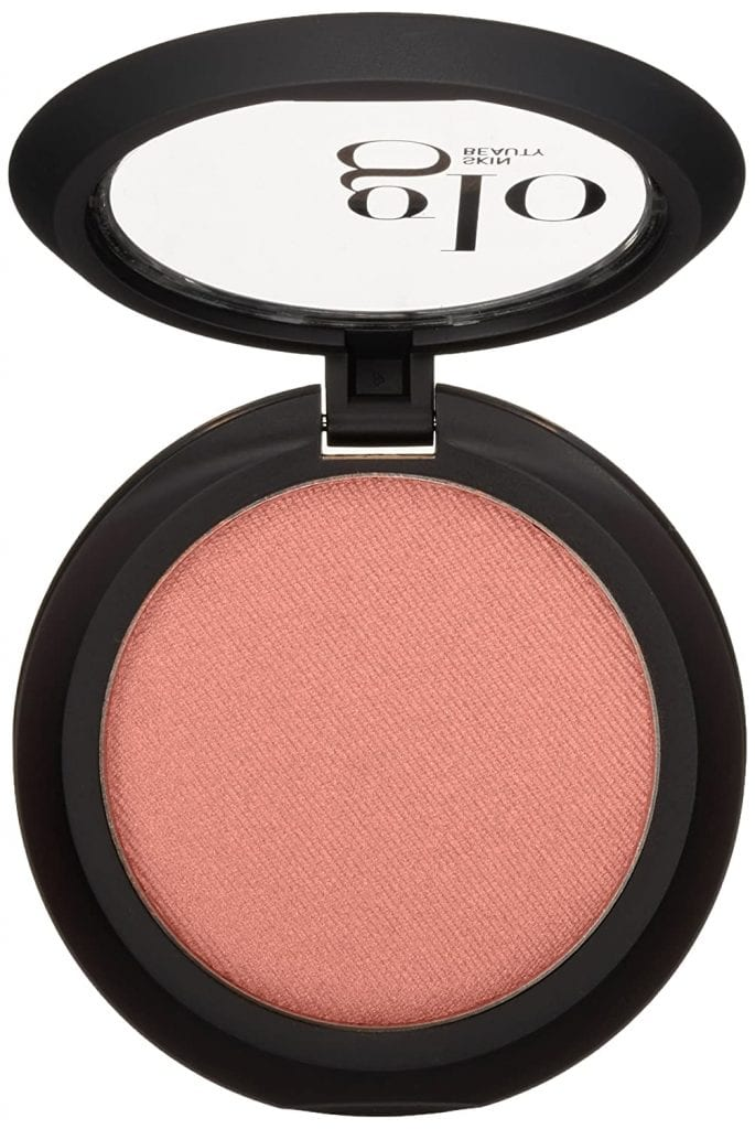 Glo Skin Beauty Powder Blush