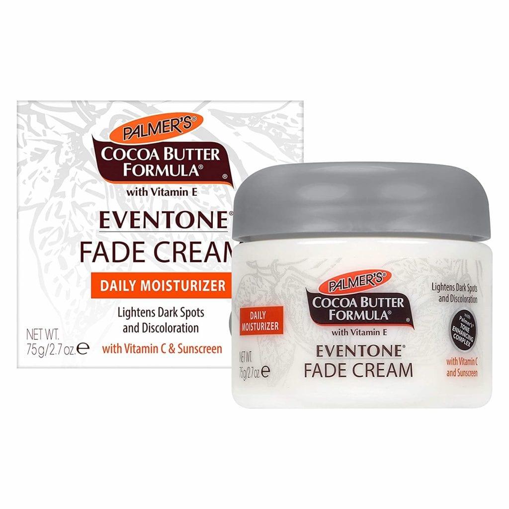 Palmer's Cocoa Butter Formula Fade Cream