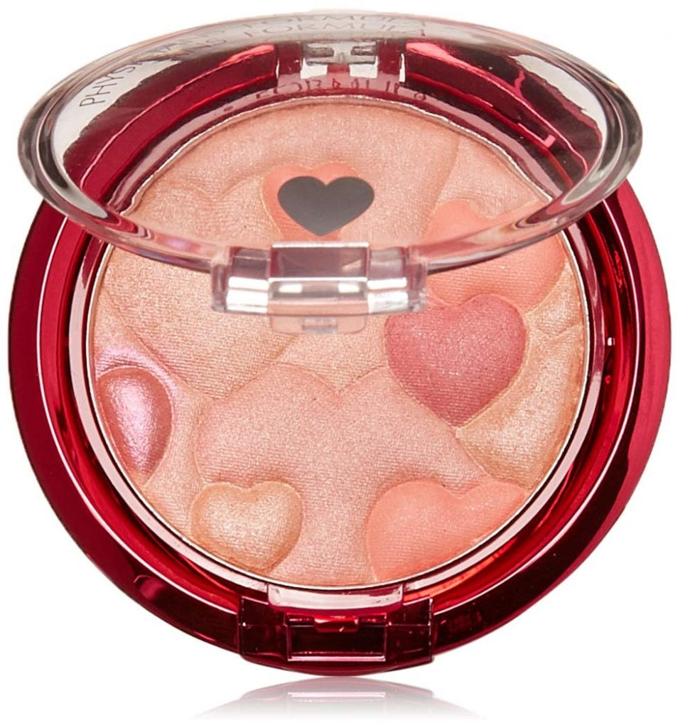 Physicians Formula Happy Booster Powder Blush