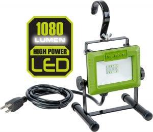PowerSmith PWL110S LED Work Light