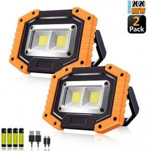 SONEE Portable LED Light