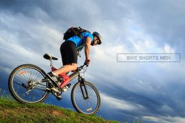 Best Cycling Pants for Men