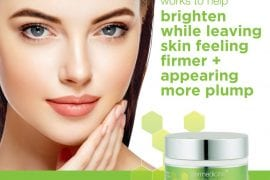 Stem Cell Cream For Women