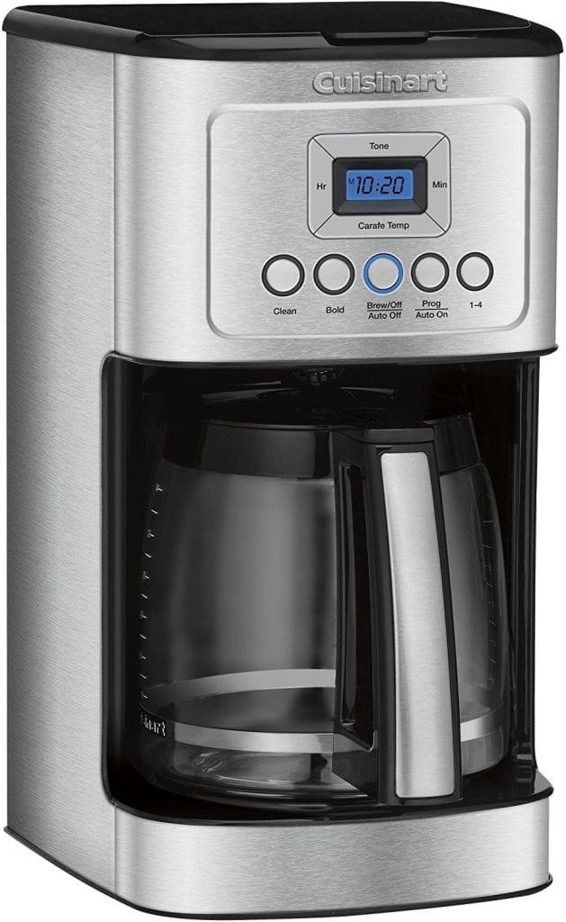 Cuisinart DCC-3200P1 Coffee Maker