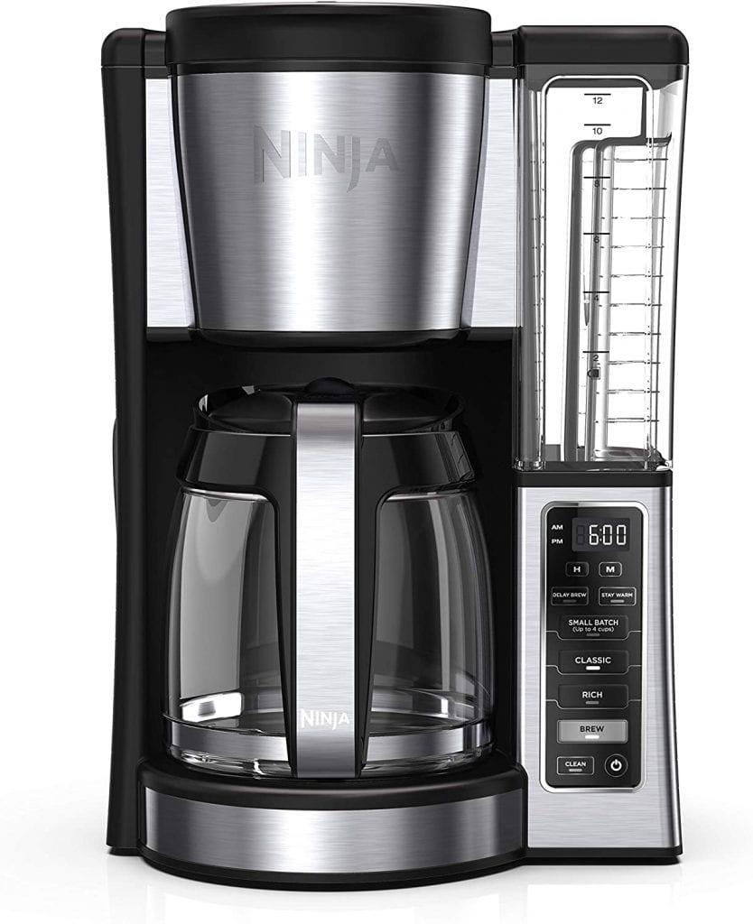 Ninja CE251 Coffee Brewer