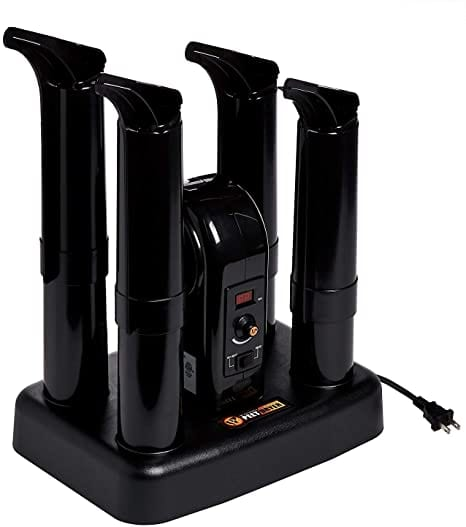 Peet Electric Boot Dryer