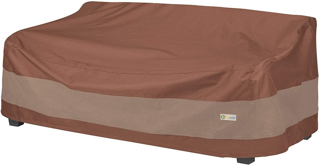Visit The Duck Cover Stores Waterproof Soft Ultimate Sofa Covers