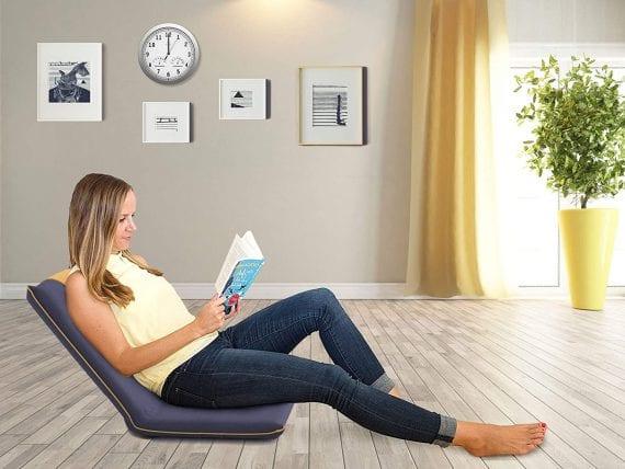 Best Floor Chairs