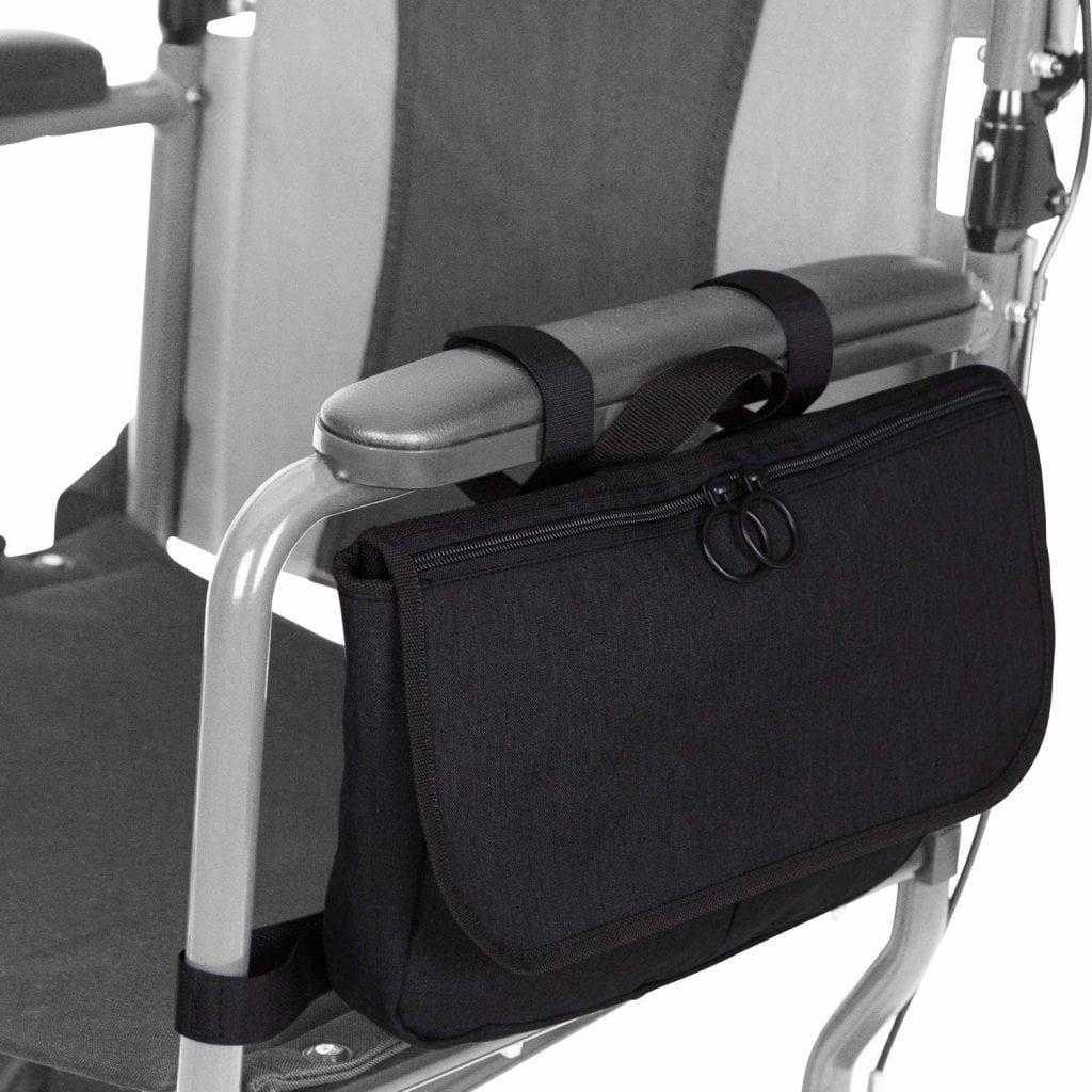 Vive Wheelchair Carry Bag