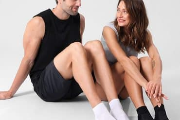 Ankle Socks for Men & Women