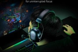 Best Razer Headset